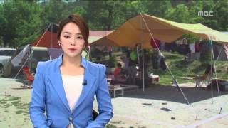 2015년 08월 01일 방송 전체 영상