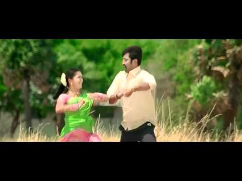 A Aa E Ee Tamil Movie Song Kanni Vedi  ing Navdeep   Monica   YouTube