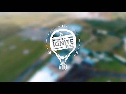 Ignitebg-1