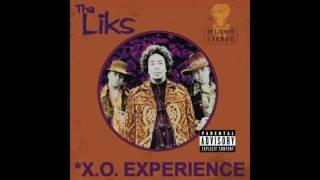Tha Liks - Run Wild prod. by Rockwilder - X.O. - Experience