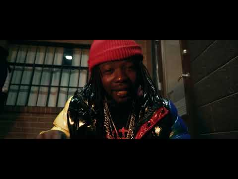 """Chochoe ft daffy - """"Laughing"""" Official Video"""