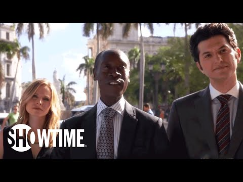 House of Lies 5.10 Clip 'Still Up for Grabs'