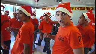 Tuloy Tuloy Pa Rin Ang Pasko.flv
