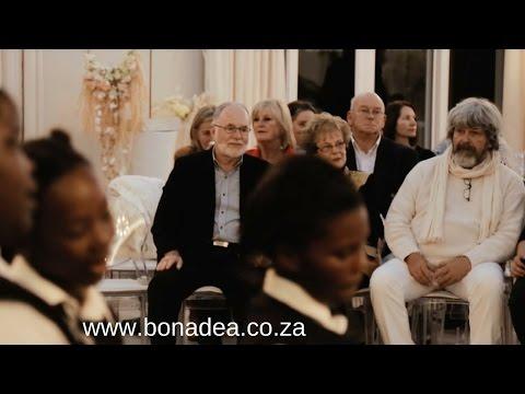 Gregor Lersch Workshop in South Africa October 2017 - Book Now ...