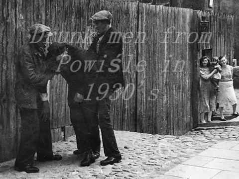 Miłość bez skaz-Tadeusz Faliszewski-Tango-1933!