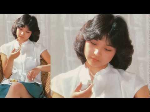 懐かしいセクシーアイドル 石川ひとみ ヌード画像と動画