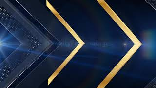 motion graphics background video effects hd, arrow motion background video, background motion video