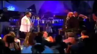 Alberto Barros   Pa'l Bailador salsa Rework) (AxelBeatDvj Remix) Video Remix By AxelBeatDvj