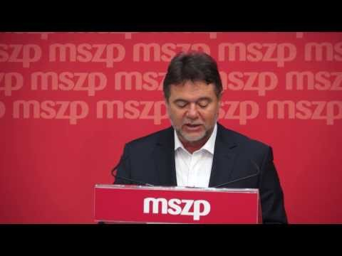 A Fidesz akadályozza a megújuló energiaforrások terjedését