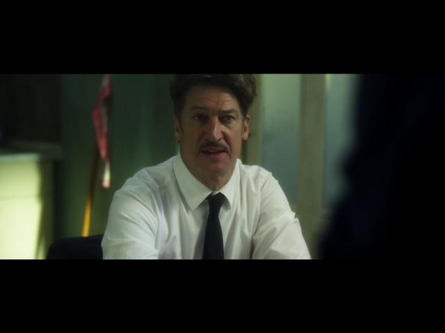 'Die Hölle - Inferno' Video-Clip: Steiner packt aus