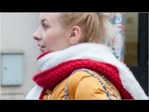 Krople dla kobiet patogenu Ukraina