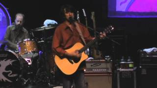 7 Drive-By Truckers - Cartoon Gold