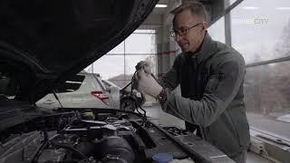 💯 🔝 #Техническое #обслуживание #автомобиля