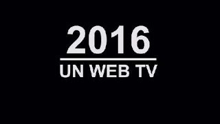 2016 UN Web TV most watched events