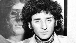 Franco Battiato - Il Silenzio Del Rumore