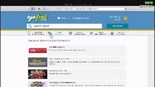 GTA Online Weekly Discounts! (Legendary, Warstock & MORE!)