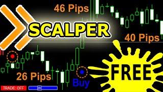 Forex mega scalper robot free download