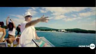 Fang - До Края На Нощта [Official HD Video]