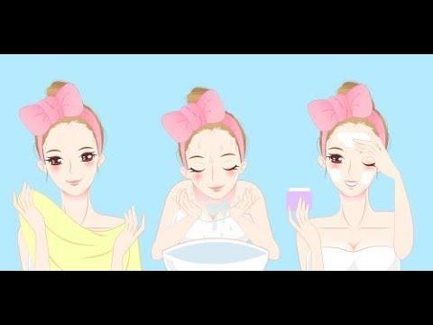 Gigi skin lightening cream otbeliwajuschtschi die Creme die Rezensionen
