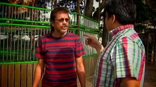 """EXPEDIENTES Programa 3 """"Engaño en redes"""""""