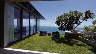 Two Bedroom Villas Video Thumbnail Image