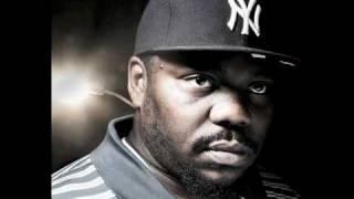 Cam'ron & Beanie Sigel Freestyle (DJ Enuff)
