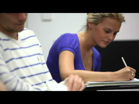 Sports Business Courses – Career in Sports Management