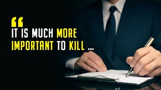 Lawyers Quotes | Famous, Funny, Inspirational, Aristotle & Best Law Quotes