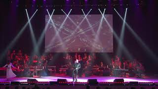 {2} Александр Пономаренко - Я Верю! (Live)