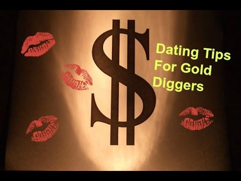 Download Dating Tips For Gold Diggers HD Mp4 3GP Video and MP3