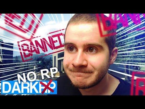 Can You Change Gamertag On Fortnite
