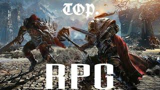 Descargar Mp3 De Juegos Android Rpg Gratis Buentema Org