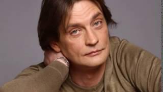 Что случилось с любимым актером?! ДОМОГАРОВ шокировал внешним видом! Жаль его!