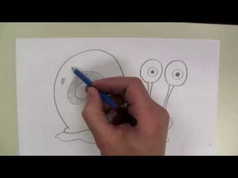 Download How To Draw Gary Easy Step By Step | Dangdut Mania