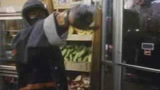 Trailer of Juice (1992)