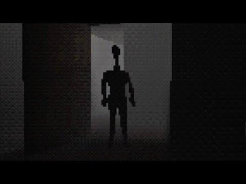 Çok Korkan İzlemesin | Çok Korkunç Oyunlar #2