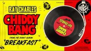 Chiddy Bang - Ray Charles HQ