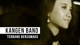 Lirik Lagu Terbang Bersamaku - Kangen Band, Chord Kunci Gitar Dasar Mudah Dimainkan