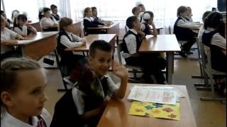 последний звонок в Воронеже школа 92,получаем грамоты и одни пятерки в году!!!!!!!