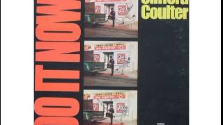 Clifford Coulter - Before the Morning Comes