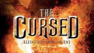 The Cursed (2010) [Horror] | ganzer Film (deutsch) ᴴᴰ