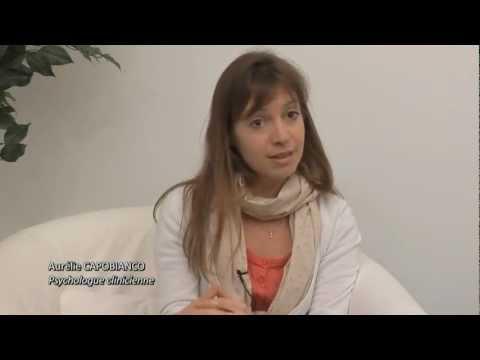 Le traitement du psoriasis dans la phytobaril