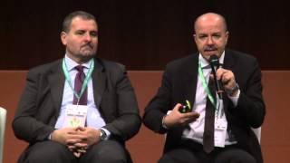 Youtube: Intervento di Stefano Carlin, Forum Delle Risorse Umane 2012