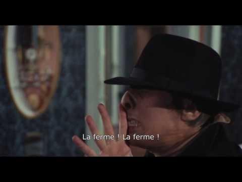 LA PROPRIÉTÉ C'EST PLUS LE VOL de Elio Petri - Official trailer - 1973