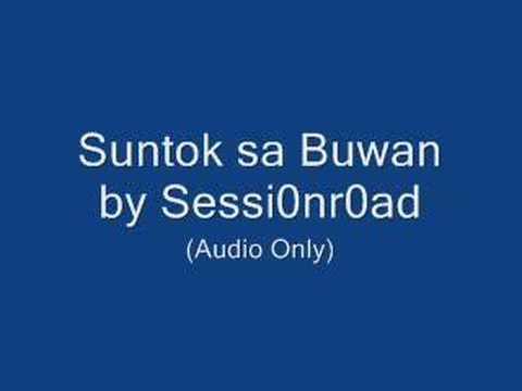 Kung ito ay posible sa paggamot sa kuko halamang-singaw sa panahon ng pagbubuntis ekzoderilom