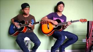 When I Was Your Man - Bruno Mars  By The Imusica