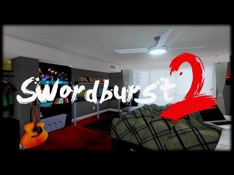Floor 9 swordburst 2 roblox for Floor 2 boss swordburst 2