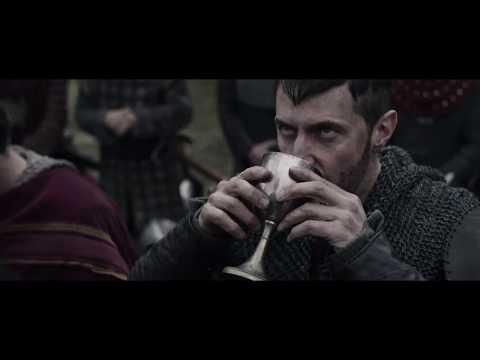 Pilgrimage (US Trailer)