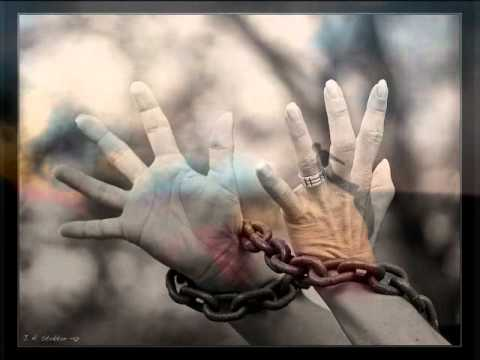 Hold On Me-MiaJonae.wmv
