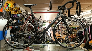 2017 Cannondale Caad12 W/ 105 Review Should I Buy Is This The Bike For Me?